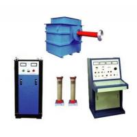 Resonance Test System Manufactures