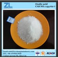 OxalicAcidwith Purity 99.6% Manufactures