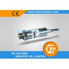 Buy cheap CFBPT/B Universal Pressure Sensor / Transmitter from wholesalers
