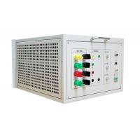 Four Phase Voltage Energy Meter Calibration Equipment Dynamic Performance Detection Manufactures