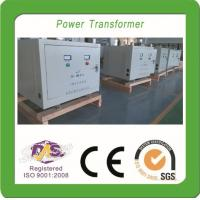 Power transformer Manufactures