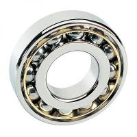 China loose ceramic ball bearings on sale