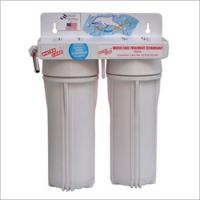 Microcomputer Control Home RO Water Purifier with water pressure tank Manufactures