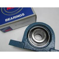 Pillow block NSK Ball Bearings UCP205 Manufactures