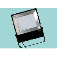 200w Stadium power led flood light SMD 3030 Light Source High Efficiency Manufactures
