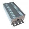 Buy cheap 50x29mm Metal Aluminum U Shape LED Driver Enclosure from wholesalers