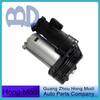 Land Rover Range Vogue Air Suspension Compressor Pump LR010376 Suspension System Manufactures