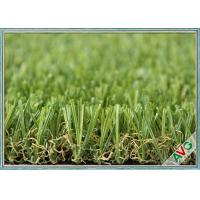 Commercial Grade Synthetic Garden Grass Turf For Pet Dog Running Fake Grass Carpet Manufactures