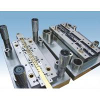Stamping Die / Progressive Die / Stamping Part (LD-ST-020) Manufactures
