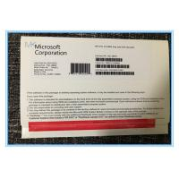 Microsoft Windows 10 Pro 64 Bit / 32 Bits Genuine New Online Activation Key Manufactures