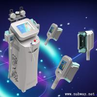 Factory price!!Cryolipolysis machine for body slimming Manufactures