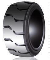 Pneumatic Forklift Tire, Industrial Tire Manufactures