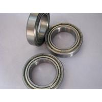 China Deep Groove Ball Bearing 6900 Series on sale
