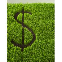 hight quality water based hockey artificial grass