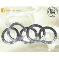 High Abrasion Mill Liner Design and Installation Cr-Mo Alloy Steel Caps Wear Resistance Manufactures