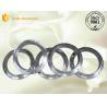 Buy cheap OEM Stacker Travelling Wheel Alloy Steel Mill Liners EN 100831-1991 from wholesalers