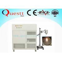 500w cleanlaser similar tool cleaning laser rust removal machine water cooling Manufactures