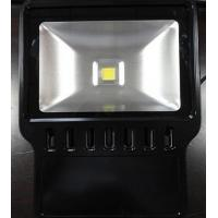 led flood light100W Manufactures