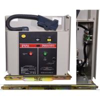 ERFA-24 Electrical VCB Circuit Breaker 3 Poles With Common Insulated Cylinder Manufactures