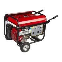 Quality GASOLINE GENERATOR (SN6500X(E)) for sale