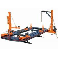 mini car bench,frame bench T-21 Manufactures
