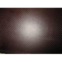 anti slip /wire mesh film faced plywood Manufactures