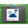 Genuine Windows Server 2016 Standard Key R2 Oem Pack Retail Key License Manufactures