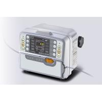2000 History Records Portable Medical Devices , Enteral Feeding Pump With RS232 Interface Manufactures