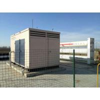 Quality Hydraulic CNG Filling Stations for sale