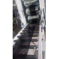 Buy cheap CA Spectacle Frame Sheet Extrusion Machine,Cellulose Acetate Sheet Extrusion Machine from wholesalers