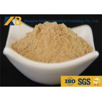 60% Min Protein Dairy Cattle Feed Contains Rich Calcium And Phosphorus Manufactures