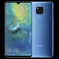 10 % OFF - Wholesale Huawei Mate 20 X 8G 256GB Manufactures