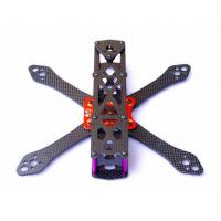 Martian RX230/260 FPV Racing Drone Frame Manufactures