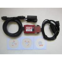 Automotive Diagnostic Scanner With USB Cable , Ford Vcm Ids Manufactures