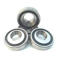 Reliable performance eccentric bearings ntn 612 35 YRX , OEM service offer Manufactures