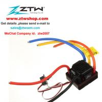 China ZTW Beast SS 150A 1/8 Brushless ESC for RC car on sale