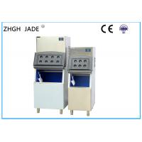 50Hz Ice Cube Commercial Machine Manufactures