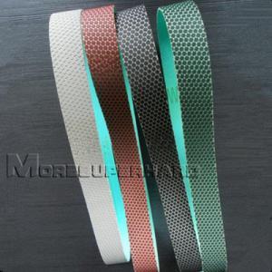 Flexible Diamond Belts,Flexible Diamond Abrasive Tool Sanding Belt Manufactures