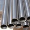 Best Selling ASTM B338 Titanium Welded/Seamless Tube (W005),High Purity Titanium Seamless Tube Gr2 Manufactures