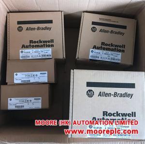 Allen Bradley Modules 2094-AM02-S 2094 AM02 S AB 2094AM02S SERVO DRIVE Manufactures