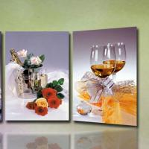 wholesale custom design flip effect printed animal 3d lenticular sheet-3d lenticular picture 3D flip printing christmas Manufactures