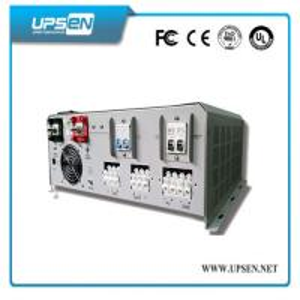 Hybird Pure Sine Wave Inverter 500W 10000W 20000W 30000W 40000W 50000W 60000W Manufactures