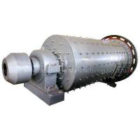 Dry ball mills Manufactures