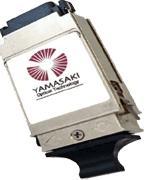 10/100/1000M Optical Fiber Media Converter (FEM-7804) Manufactures