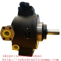 ITTY Taiwan factory OEM 0514  RGP hydraulic plunger pump,MOOG hydraulic pump for  industrial machinery Manufactures
