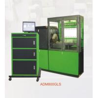 ADM800GLS, 11Kw/15Kw/18.5Kw/22Kw,Common Rail System Test Bench and Mechanical Fuel Pump Test Bench, measuring with cups Manufactures