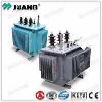 find 11kv 80kva 380v oil immersed power transformer here with affordable price Manufactures