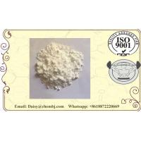 98% Purity SARMs Steroids LGD 4033 Ligandrol For Bodybuilding Supplements Manufactures
