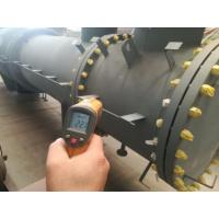 High Integrity 3rd Party Quality Inspection , Pressure Vessel Inspection Manufactures
