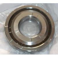 High precision Precision Ball Bearings Manufactures